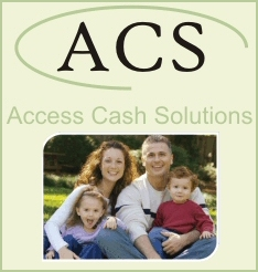 Access Cash Solutions