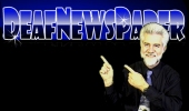 www.deafnewspaper.com